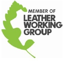 Member of Leather Working Group